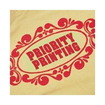 Priority Printing PROFILE.logo