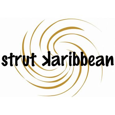 Strut Karibbean logo