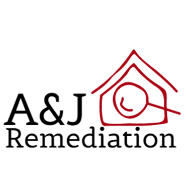 A&J Remediation and General Contracting logo