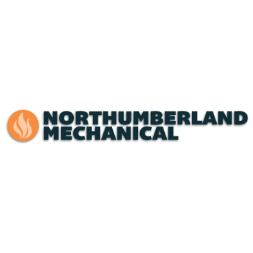 Northumberland Mechanical Heating Cooling & Gas logo