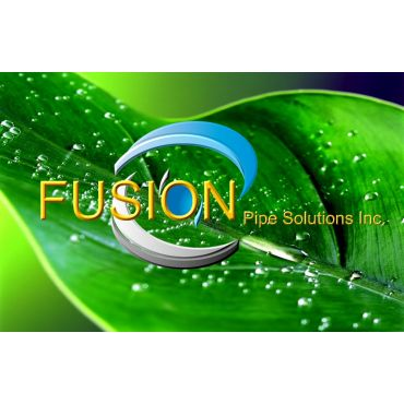 Fusion Pipe Solutions Inc PROFILE.logo