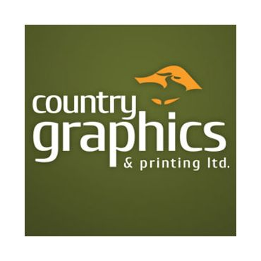Country Graphics & Printing Limited PROFILE.logo