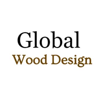 Global Wood Design PROFILE.logo