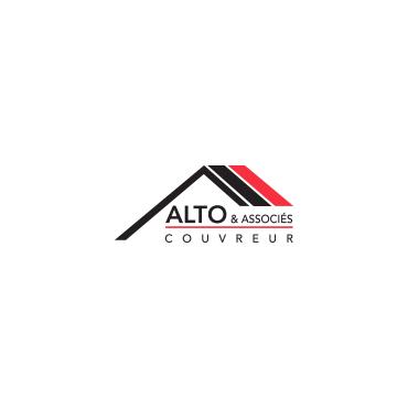 Alto-Associés Couvreurs logo