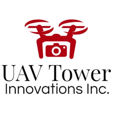 UAV Tower Innovations Inc. PROFILE.logo