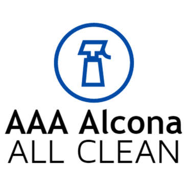 AAA Alcona All Clean PROFILE.logo