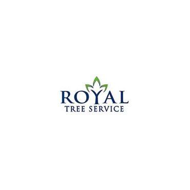 Royal Tree Service PROFILE.logo