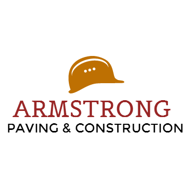 Armstrong Paving and Construction PROFILE.logo