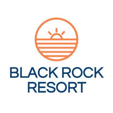 Black Rock Resort PROFILE.logo