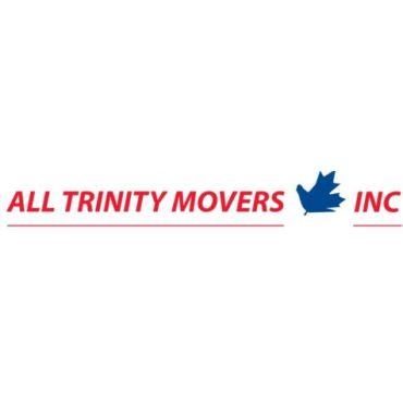 All Trinity Movers Inc PROFILE.logo