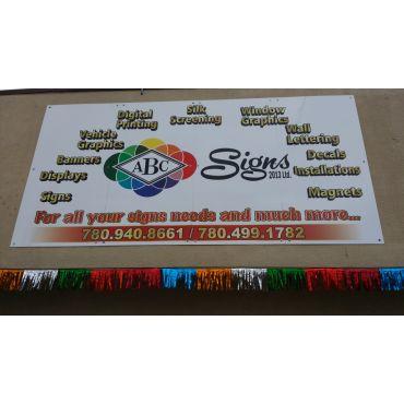 ABC Signs 2013 Ltd PROFILE.logo