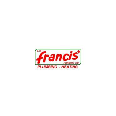 Francis Plumbing & Heating Ltd. logo