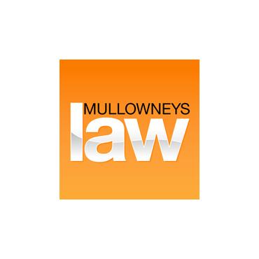 Mullowney's Law, Professional Corporation PROFILE.logo