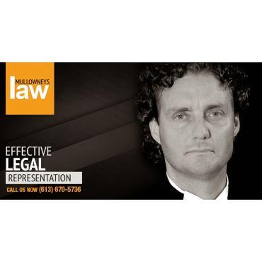 Ottawa Lawyer Contact