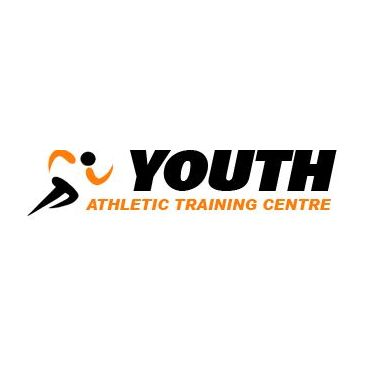 Youth Athletic Training Centre logo