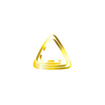 Marquage A.L. Inc. logo