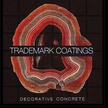 Trademark Coatings logo
