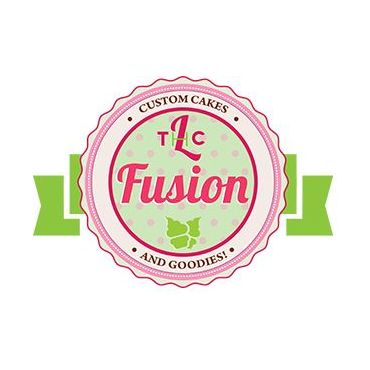 TLC Fusion logo