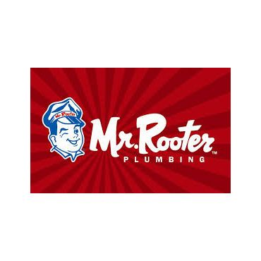 Mr Rooter Plumbing of Mississauga ON PROFILE.logo