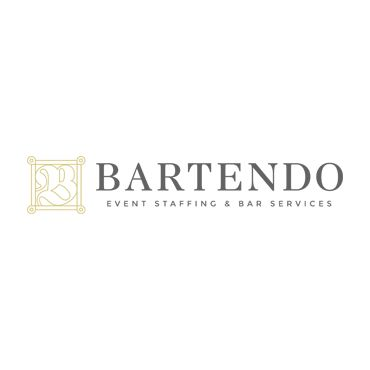 Bartendo Inc. PROFILE.logo