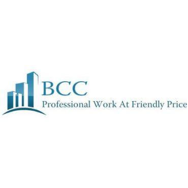 BCC Bhatti Construction Corp. PROFILE.logo