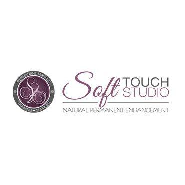 Soft Touch Studio logo