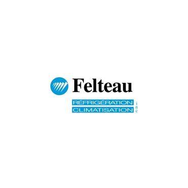 Felteau Réfrigération Inc logo