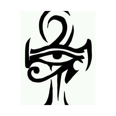 International Psychic Jake PROFILE.logo
