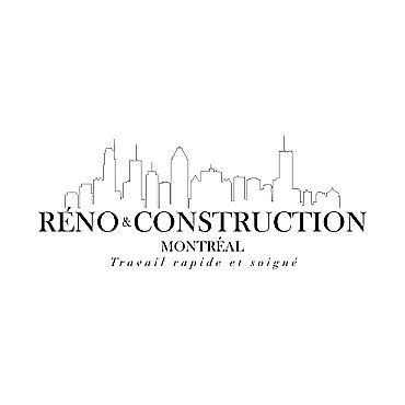 Réno et Construction Montreal Inc logo