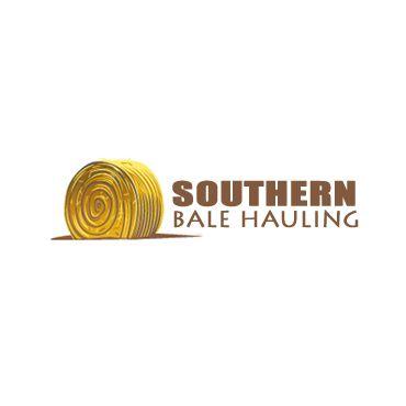Southern Bale Hauling PROFILE.logo