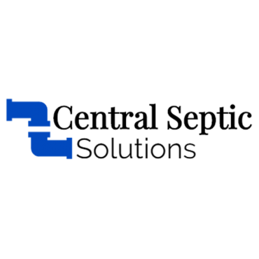 Central Septic Solutions logo