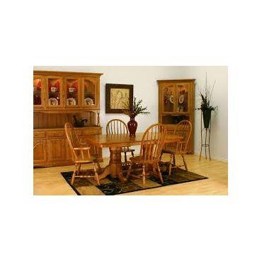 DK Modern Furniture In Kelowna British Columbia