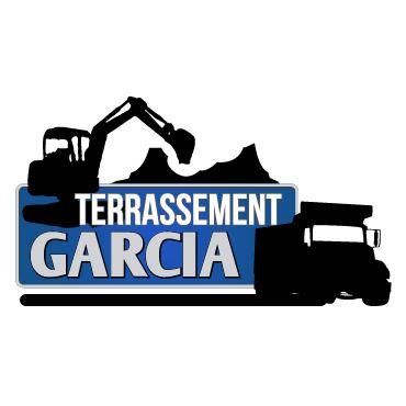 Terrassement Garcia & Frères Inc PROFILE.logo