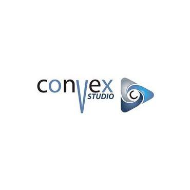 Convex Studio Ltd PROFILE.logo