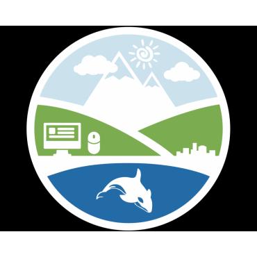 Metro Vancouver Website Design PROFILE.logo