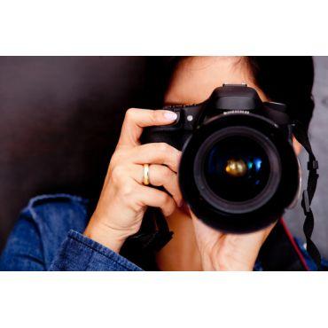 Photography - Convex Studio Ltd