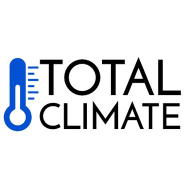 Total Climate PROFILE.logo