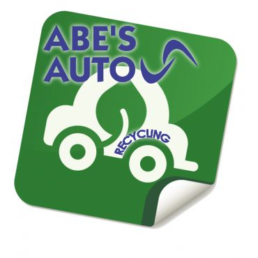 Abe Auto Wreckers Inc PROFILE.logo