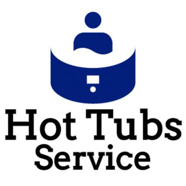 Hot Tubs Service logo