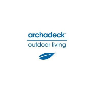 Archadeck PROFILE.logo