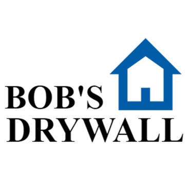 Bob's Drywall PROFILE.logo