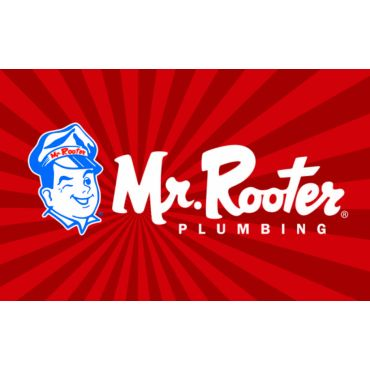 Mr Rooter Plumbing of Etobicoke ON PROFILE.logo