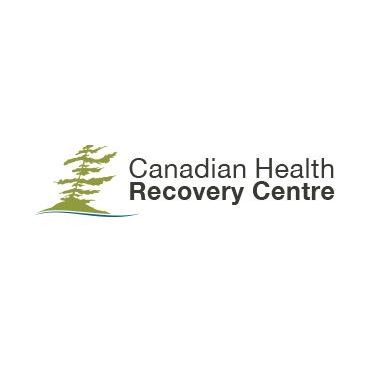 Canadian Health Recovery Centre PROFILE.logo