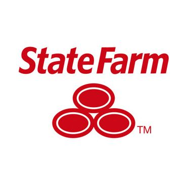Brent Holmes Insurance Agency Inc - State Farm Insurance PROFILE.logo
