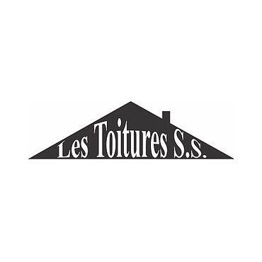 Les Toitures S.S. Inc. logo