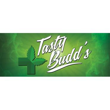 Tasty Budds Halifax PROFILE.logo