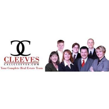 Keller Williams Golden Triangle Realty, Brokerage - Roy Cleeves, Broker logo