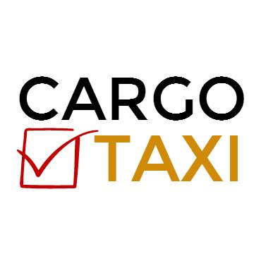 Cargo Taxi logo