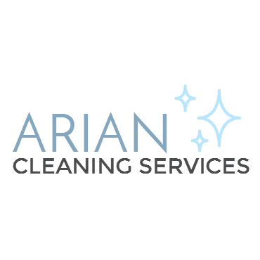 Arian Janitorial and Cleaning Services PROFILE.logo