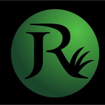 J.R Yard Maintenance Services PROFILE.logo